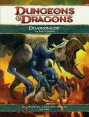 Download Demonomicon Book