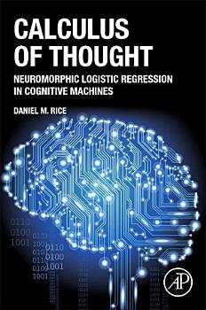 Calculus of Thought PDF