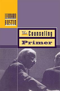 Counseling Primer Book