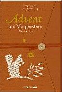 Briefbuch   Advent mit Morgenstern PDF