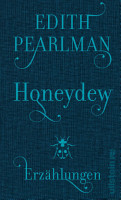 Honeydew PDF
