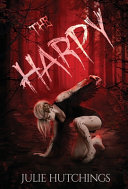 Download The Harpy Book