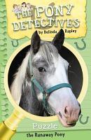 Puzzle  The Runaway Pony PDF