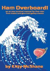 Ham Overboard  PDF