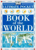 Ultimate Pocket Book of the World Atlas & Factfile