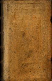 Historischer Bericht von dem Verlust des Königreichs Spanien und dessen Wieder-Eroberung aus denen Händen der Mohren: Bände 1-2