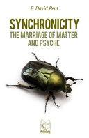 Synchronicity PDF