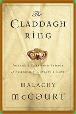 The Claddagh Ring PDF