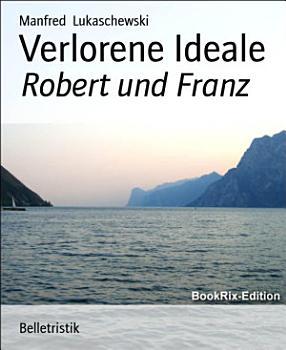Verlorene Ideale PDF