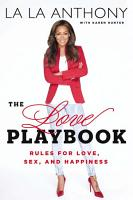 The Love Playbook PDF