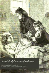 Aunt Judy's Magazine: Volume 10