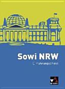 Sowi NRW Einf  hrungsphase PDF