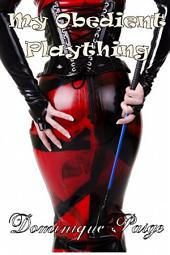 My Obedient Plaything