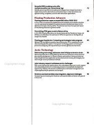 Hart S E P  Book PDF