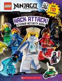 Hack Attack