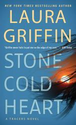 Stone Cold Heart Book PDF