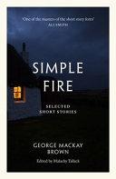 George Mackay Brown  Selected Short Stories PDF
