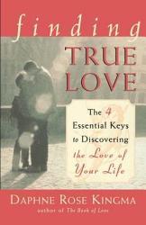 Finding True Love Book PDF