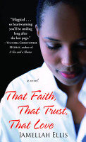 That Faith  That Trust  That Love PDF