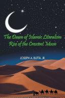 The Dawn of Islamic Literalism