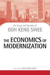 The Economics of Modernization