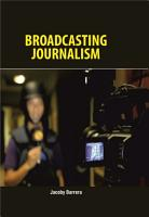 Broadcasting Journalism PDF