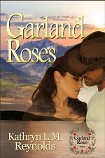 Garland Roses