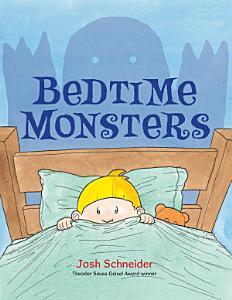 Bedtime Monsters