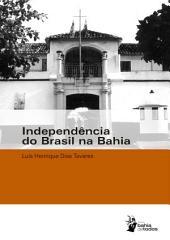 Independência do Brasil na Bahia
