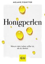 Honigperlen PDF