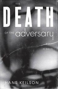 The Death of the Adversary PDF