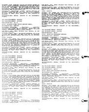 EPA 430 1 PDF