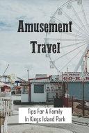 Amusement Travel