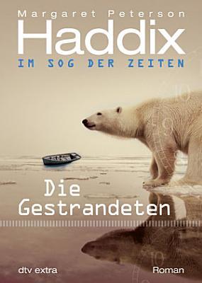 Die Gestrandeten Im Sog der Zeiten 4 PDF