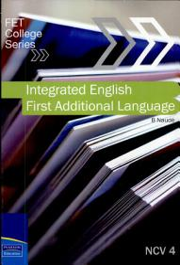 FCS Integrated English First Additional Language L4 PDF