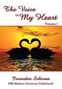 The Voice of My Heart PDF
