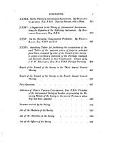 Memoirs of the Royal Astronomical Society: Volume 1, Part 2