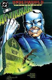 Aquaman (1994-) #14
