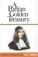 The Golden Treasury of Puritan Quotations PDF