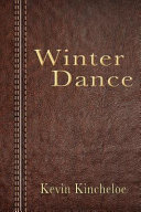 Winter Dance PDF