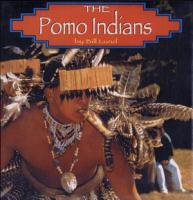 The Pomo Indians PDF