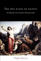 The Sex Lives Of Saints Book PDF
