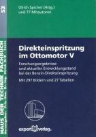 Direkteinspritzung im Ottomotor PDF