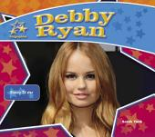Debby Ryan: Disney TV Star: Disney TV Star