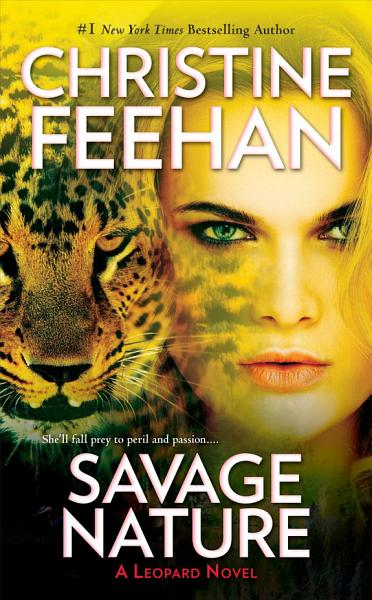Download Savage Nature Book