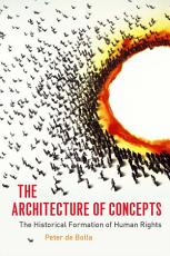 The Architecture of Concepts PDF