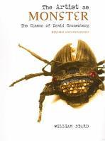 The Artist as Monster PDF