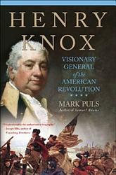 Henry Knox Book PDF