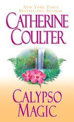 Calypso Magic Book PDF