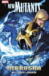 New Mutants Vol  2 PDF